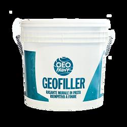 Geofiller.png