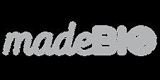 madeBIO logo grigio.png