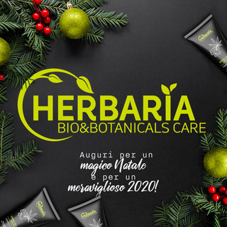 Herbaria_auguri.jpg