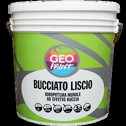 bucciato-liscio_edited.png