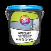GRANDI MURI