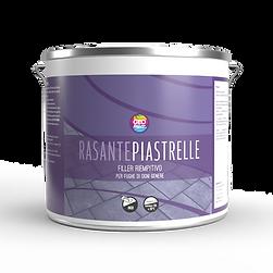 Rasante Piastrelle.png