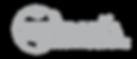 logo herbaria grigio.png
