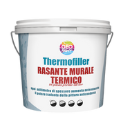 THERMOFILLER