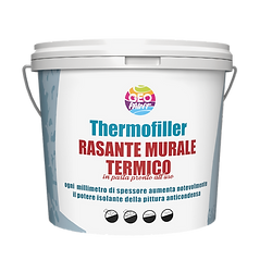 thermofiller.png