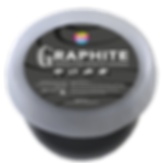 graphite.png