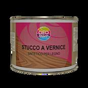 STUCCO A VERNICE