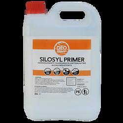 silosyl-primer.png