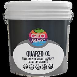 quarzo01.png