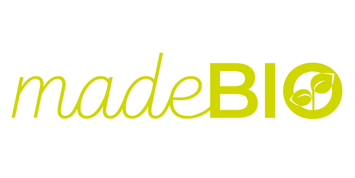 madeBIO logo.png