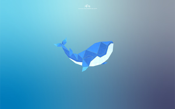 Giugno19_NOcal_desktop.jpg