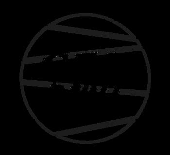 logo + latte-14.png
