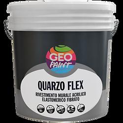 quarzo-flex.png