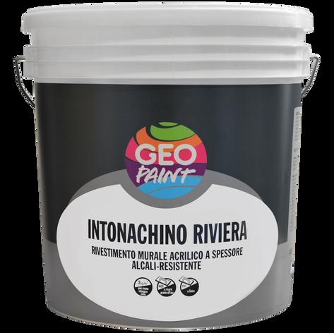 INTONACHINO RIVIERA