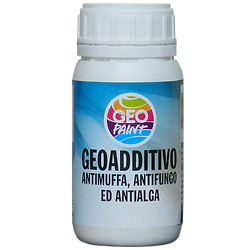 Geoadditivo.png
