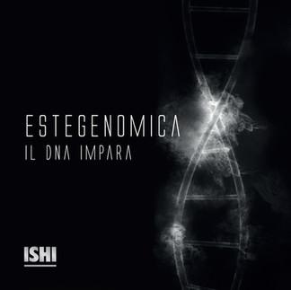 ESTEGENOMICA