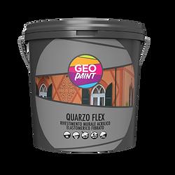 quarzo flex.png
