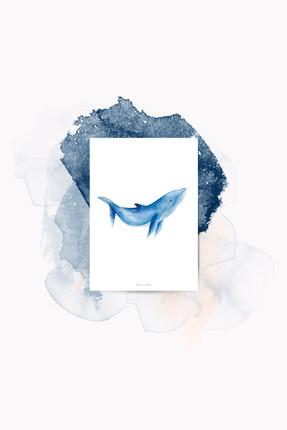 balena copia.jpg