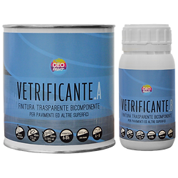 vetrficante.png