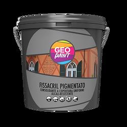 fissacril pigmentato.png