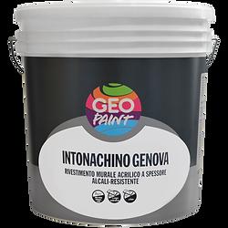 intonach-genova.png