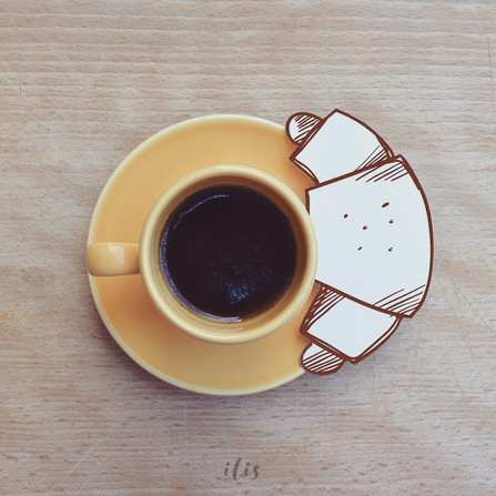 caffè.jpg