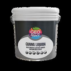 Guaina liquida.png