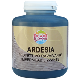 ardesia.png