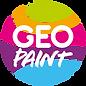 logo_geopaint-01.png
