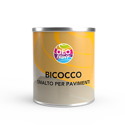 bicocco.png