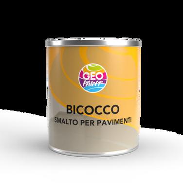 BICOCCO