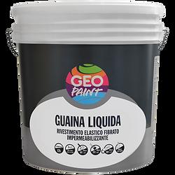 guaina-liquida.png
