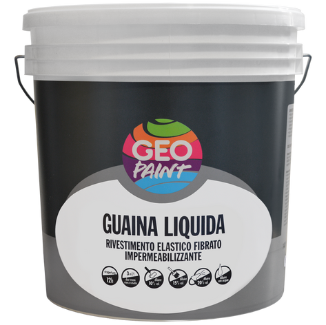 GUAINA LIQUIDA