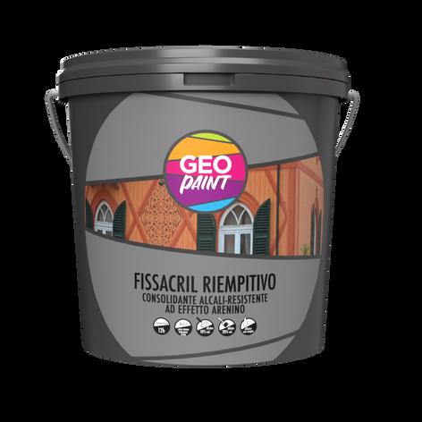 FISSACRIL RIEMPITIVO