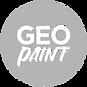 logo_geo-grigio.png