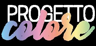 progetto colore_logo-04.png