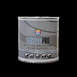 idropavPro.png