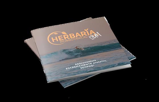 herbSUN_cop.png