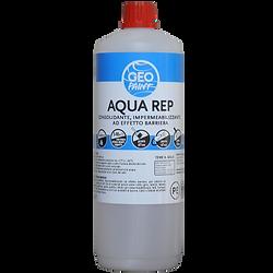 Aqua-Rep.png