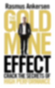 Gold Mine Effect - Front Page.jpg