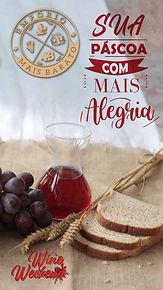 wine--weekend---01-de-Abril-1.jpg