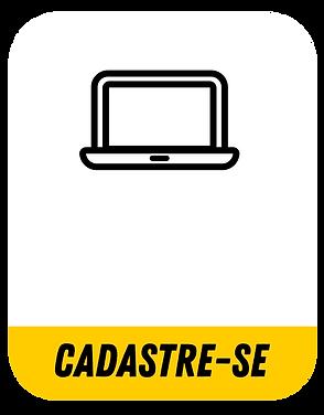 01---CADASTRO.png