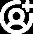 icone-novo-site.png