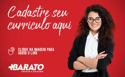 CADASTRO-DE-CURRICULO-SITE