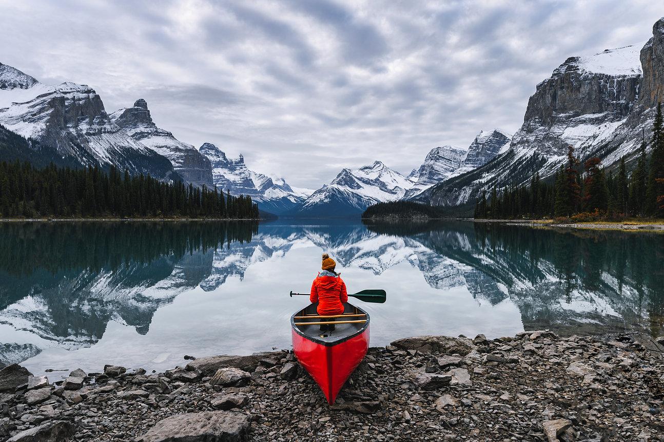 red canoe_shutterstock_1808316505.jpg