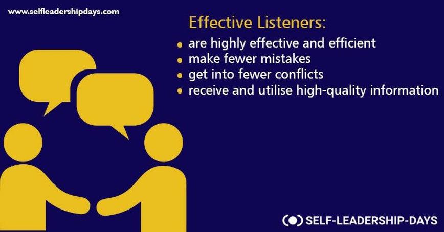 listeners_effective.jpeg