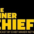 the-inner-chief-podcast-ep2-770x372-e157