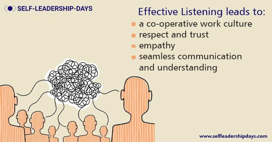 listening_effective_1.jpeg