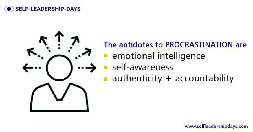 procrastination_antidotes.jpeg