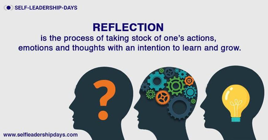 reflection_1.jpeg